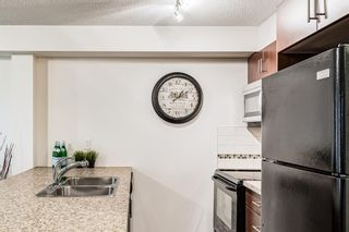 Photo 20: 3203 279 Copperpond Common SE in Calgary: Copperfield Apartment for sale : MLS®# A1117185