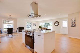 Photo 8: 11419 Wilson Road SE in Calgary: Willow Park Detached for sale : MLS®# A1144047