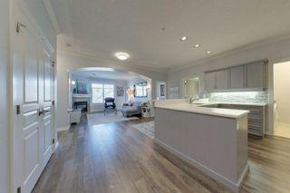 Photo 3: 311 2320 Erlton Street SW in Calgary: Erlton Apartment for sale : MLS®# A1148825