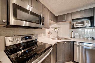 Photo 9: 216 1520 HAMMOND Gate in Edmonton: Zone 58 Condo for sale : MLS®# E4225767