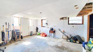 Photo 25: 4861 Athol St in : PA Port Alberni House for sale (Port Alberni)  : MLS®# 855317