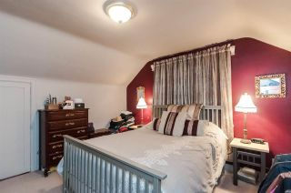 Photo 11: 464 E 54TH Avenue in Vancouver: South Vancouver House for sale (Vancouver East)  : MLS®# R2478377