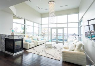 Photo 14: 1004 2300 Broad Street in Regina: Transition Area Residential for sale : MLS®# SK843135