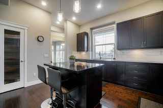 """Photo 9: 6042 163A Street in Surrey: Cloverdale BC House for sale in """"West Cloverdale"""" (Cloverdale)  : MLS®# R2554056"""