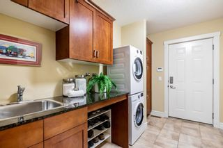 Photo 24: 218 Valley Crest Court NW in Calgary: Valley Ridge Detached for sale : MLS®# A1101565