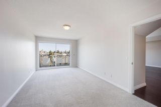 Photo 12: 303 1631 28 Avenue SW in Calgary: South Calgary Apartment for sale : MLS®# A1109353