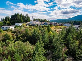 Photo 2: 286 King Rd in : Na University District Land for sale (Nanaimo)  : MLS®# 871924