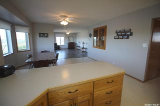 Photo 11: Quiring acreage in Laird: Residential for sale (Laird Rm No. 404)  : MLS®# SK857206