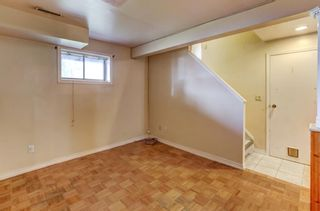 Photo 16: 181 Templemont Drive NE in Calgary: Temple Semi Detached for sale : MLS®# A1122354