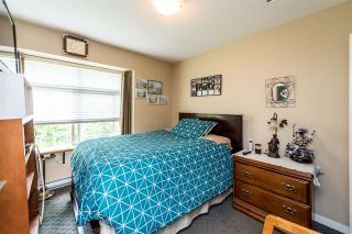 "Photo 17: 69 15151 34 Avenue in Surrey: Morgan Creek Townhouse for sale in ""Sereno"" (South Surrey White Rock)  : MLS®# R2406250"