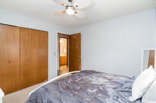 Photo 15: 43 Laurent Drive in Winnipeg: St Norbert Residential for sale (1Q)  : MLS®# 202026671