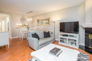 Photo 8: PH6 2438 HEATHER STREET in Vancouver: Fairview VW Condo for sale (Vancouver West)  : MLS®# R2419894
