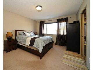 Photo 13: 128 EVERWILLOW Green SW in CALGARY: Evergreen Residential Detached Single Family for sale (Calgary)  : MLS®# C3509879