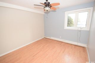 Photo 12: 109 315 TAIT Crescent in Saskatoon: Wildwood Residential for sale : MLS®# SK846640