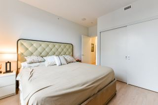 Photo 14: 5302 1955 Alpha Way in Burnaby: Brentwood Park Condo for sale (Burnaby North)  : MLS®# R2526788