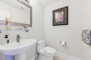 Photo 23: 46 Emerald Heights Dr in Whitchurch-Stouffville: Rural Whitchurch-Stouffville Freehold for sale : MLS®# N5325968