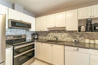Photo 8: 215 2559 PARKVIEW Lane in Port Coquitlam: Central Pt Coquitlam Condo for sale : MLS®# R2581586