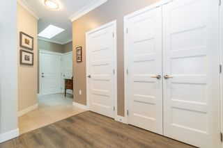 Photo 26: 402 45630 SPADINA Avenue in Chilliwack: Chilliwack W Young-Well Condo for sale : MLS®# R2617766