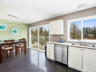 Photo 3: 1664 Cedar Rd in : Na Cedar House for sale (Nanaimo)  : MLS®# 866671