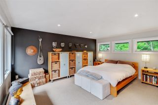 Photo 13: 1129 KINLOCH LANE in North Vancouver: Deep Cove House for sale : MLS®# R2580539