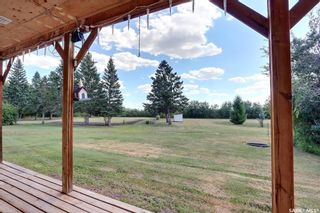 Photo 32: RM of Prince Albert River Lot Acreage in Prince Albert: Residential for sale (Prince Albert Rm No. 461)  : MLS®# SK865735