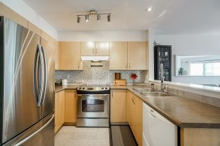 Photo 6: 218 147 E 1ST Street in North Vancouver: Lower Lonsdale Condo for sale : MLS®# R2584132
