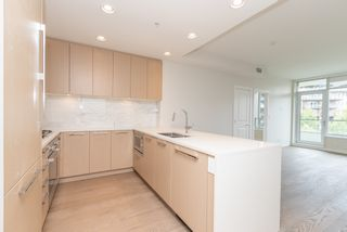 Photo 13: 503 3533 ROSS Drive in Vancouver: University VW Condo for sale (Vancouver West)  : MLS®# R2480878
