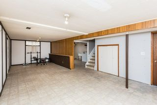 Photo 33: 9248 OTTEWELL Road in Edmonton: Zone 18 House for sale : MLS®# E4254840