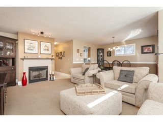 """Photo 8: 146 14154 103 Avenue in Surrey: Whalley Townhouse for sale in """"Tiffany Springs"""" (North Surrey)  : MLS®# R2447003"""