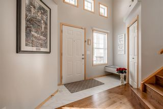 Photo 2: 105 Panatella Place NW in Calgary: Panorama Hills Detached for sale : MLS®# A1135666
