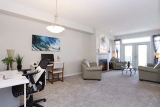 """Photo 3: 23 11860 RIVER Road in Surrey: Royal Heights Townhouse for sale in """"Cypress Ridge"""" (North Surrey)  : MLS®# R2171750"""