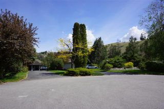Photo 47: 110 WADDINGTON DRIVE in Kamloops: Sahali Residential Detached for sale : MLS®# 110059
