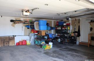 Photo 29: 9 Pelican Pass in Thode: Residential for sale : MLS®# SK872000