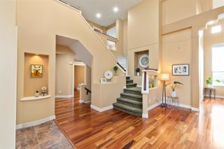 Photo 16: 3080 WREN Place in Coquitlam: Westwood Plateau House for sale : MLS®# R2622093
