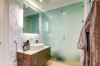 """Photo 31: 2701 1499 W PENDER Street in Vancouver: Coal Harbour Condo for sale in """"West Pender Place"""" (Vancouver West)  : MLS®# R2520927"""