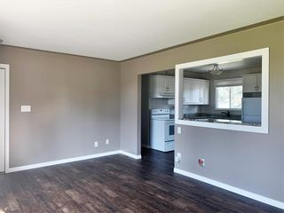Photo 11: 132 Bossons Avenue in Dauphin: Northeast Residential for sale (R30 - Dauphin and Area)  : MLS®# 202121283