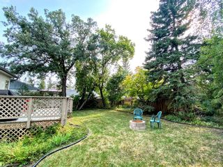 Photo 35: 660 Charleswood Road in Winnipeg: Charleswood Residential for sale (1G)  : MLS®# 202120885