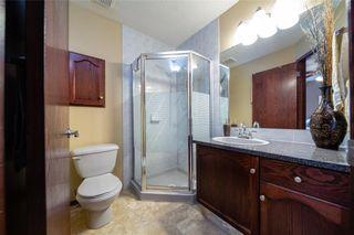 Photo 11: 77 WEST EDGE Road: Cochrane House for sale : MLS®# C4177581