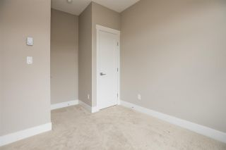 """Photo 29: 94 16488 64 Avenue in Surrey: Cloverdale BC Townhouse for sale in """"Harvest"""" (Cloverdale)  : MLS®# R2576907"""