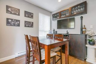 """Photo 14: 44 7088 191 Street in Langley: Clayton Townhouse for sale in """"MONTANA"""" (Cloverdale)  : MLS®# R2585334"""