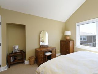Photo 14: 17 10520 McDonald Park Rd in : NS McDonald Park Row/Townhouse for sale (North Saanich)  : MLS®# 871986