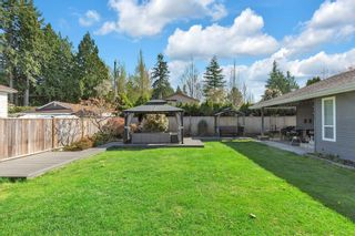"Photo 25: 9414 149A Street in Surrey: Fleetwood Tynehead House for sale in ""GUILDFORD CHASE"" : MLS®# R2571209"