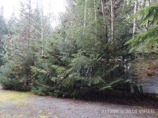 Photo 14: 38 9230 MARBLE BAY ROAD in LAKE COWICHAN: Z3 Lake Cowichan House for sale (Zone 3 - Duncan)  : MLS®# 417296