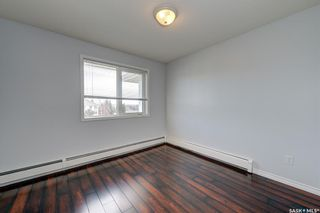 Photo 22: 313 303 Pinehouse Drive in Saskatoon: Lawson Heights Residential for sale : MLS®# SK845329