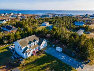 Photo 29: 74 Woodland Street in Clark's Harbour: 407-Shelburne County Residential for sale (South Shore)  : MLS®# 202109109