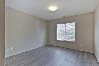 Photo 29: 345 78B MCKENNEY Avenue: St. Albert Condo for sale : MLS®# E4256519