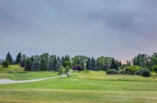 Photo 49: 3211 Collingwood Drive NW in Calgary: Collingwood Detached for sale : MLS®# A1086873