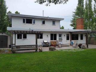 Photo 29: 40 VALLEYVIEW Crescent in Edmonton: Zone 10 Vacant Lot for sale : MLS®# E4265478