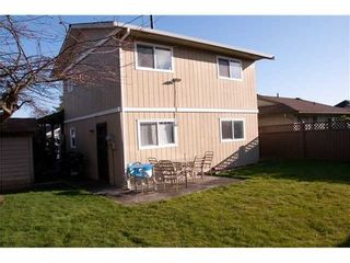 Photo 10: 11351 FRIGATE Court in Richmond: Steveston South Home for sale ()  : MLS®# V941760