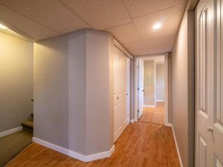 Photo 19: 33 5200 DALLAS DRIVE in Kamloops: Dallas Half Duplex for sale : MLS®# 161882